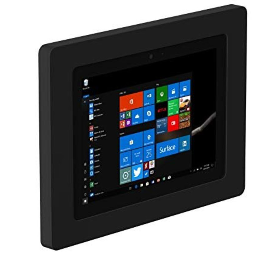 On-Wall Surface Go wandhouder
