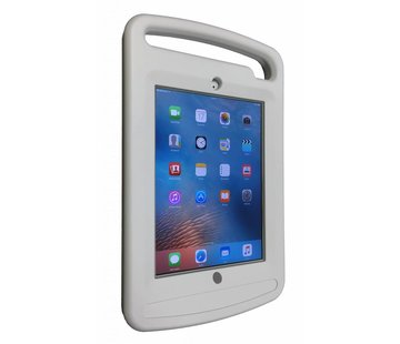 Tough-Pac iPad 9.7 protection case