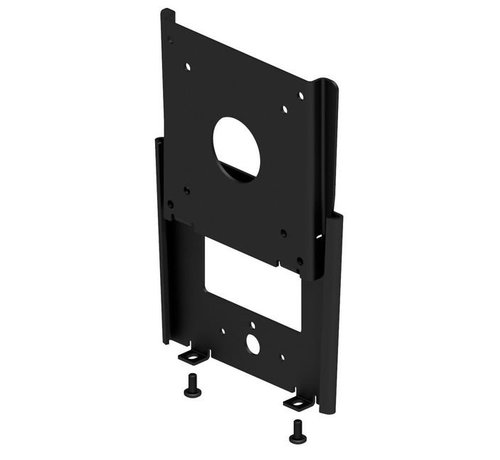 Vidamount Fixed VESA Slim Wall Mount