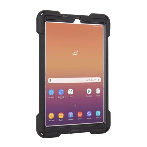 Joy Factory aXtion Bold MP Samsung Galaxy Tab 10.5