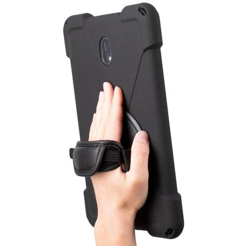 Joy Factory aXtion Bold MP Samsung Galaxy Tab A 10.5