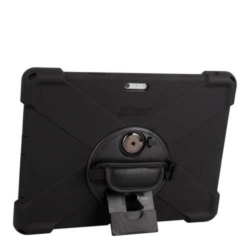 Joy Factory aXtion Bold MagConnect MP for Surface Pro 6 | Pro (5th Gen)