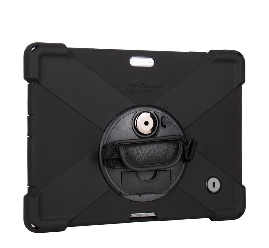 aXtion Bold MPS Lock Surface Pro 7 | 6 | Pro 5