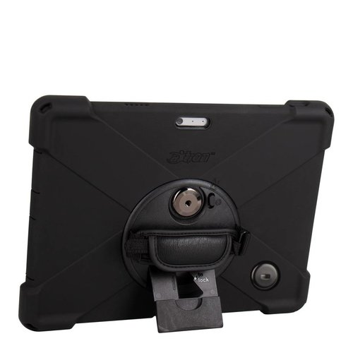 Joy Factory aXtion Bold MPS Lock Surface Pro 5/6