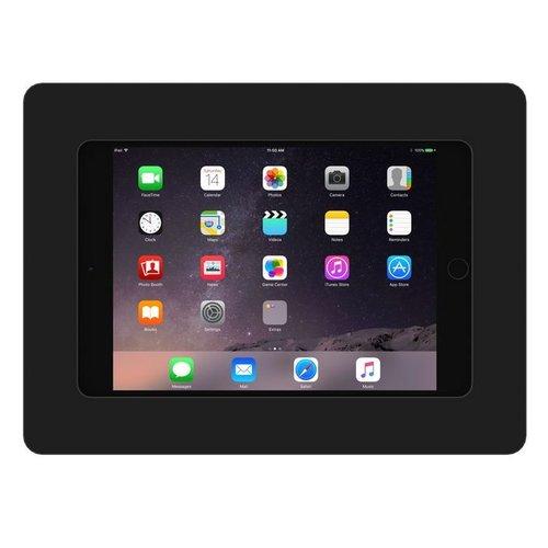 VidaMount On-Wall iPad 4 wandhouder