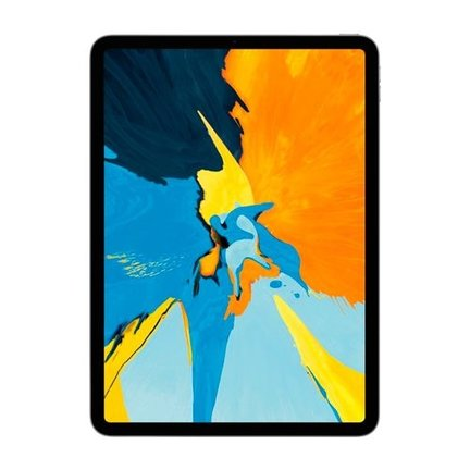 "iPad Air 3 2019 (10.5"")  tablethouders"