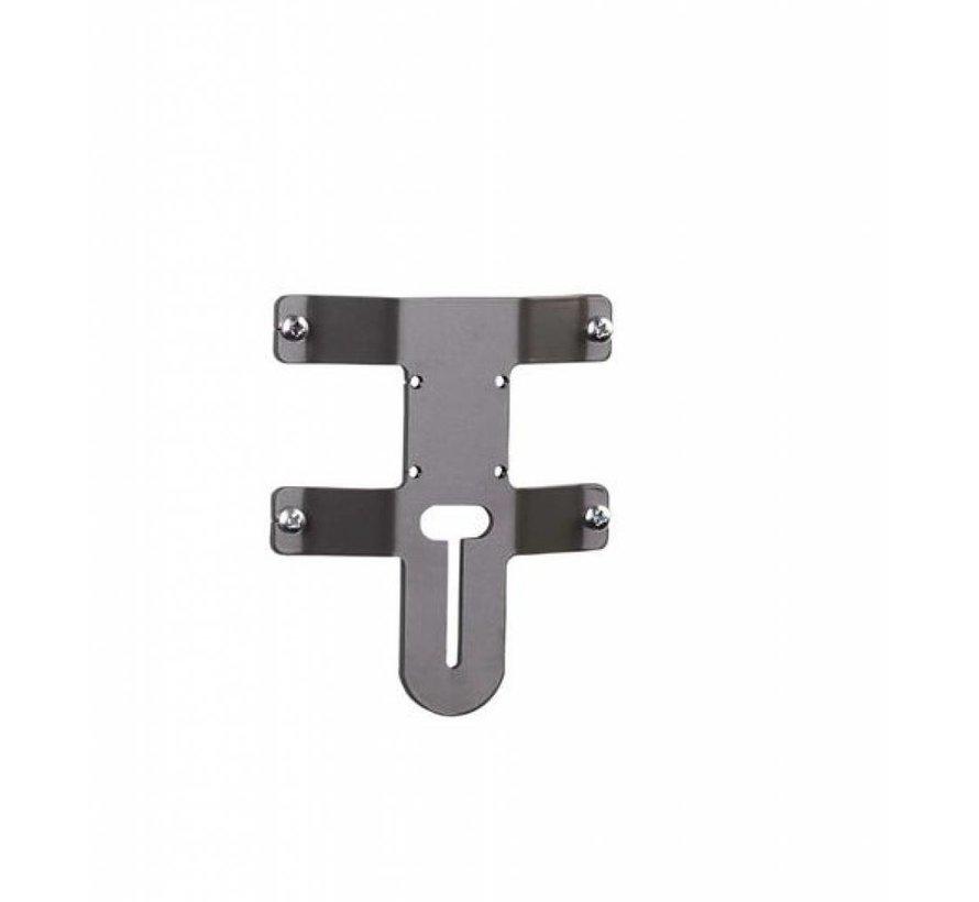 Tabboy XL iPad Air 10.5 houder met anti-diefstal beveiliging