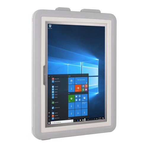 Joy Factory aXtion Bold MagConnect Surface Medical Pro 6 | Pro (5th Gen)