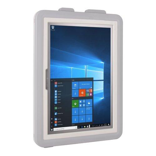 Joy Factory aXtion Pro MA Medical Surface Pro 7 | 6 | 5 | 4