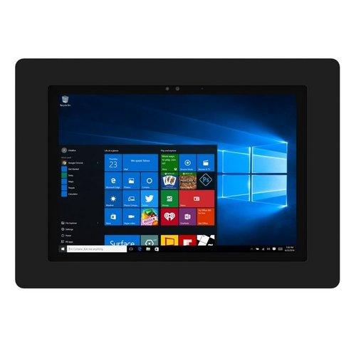 VidaMount On-Wall Microsoft Surface Pro 6, Pro 5 (2017) & Pro 4
