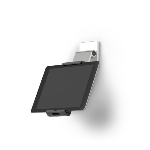 Durable Universele tablethouder  wandhouder  Pro