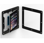 Vidamount On-Wall iPad 2/3/4 wandhouder