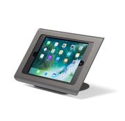 TABDOQ iPad 9.7 tafelstandaard -Zwart