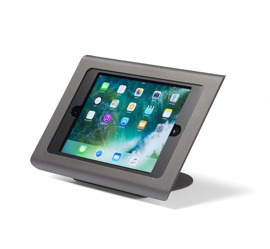 iPad 9.7 tafelstandaard -Zwart