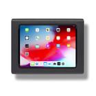 TABDOQ iPad Pro 12.9-inch 2018 wandhouder