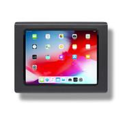 TABDOQ iPad Pro 12.9-inch 2018/2020 wandhouder