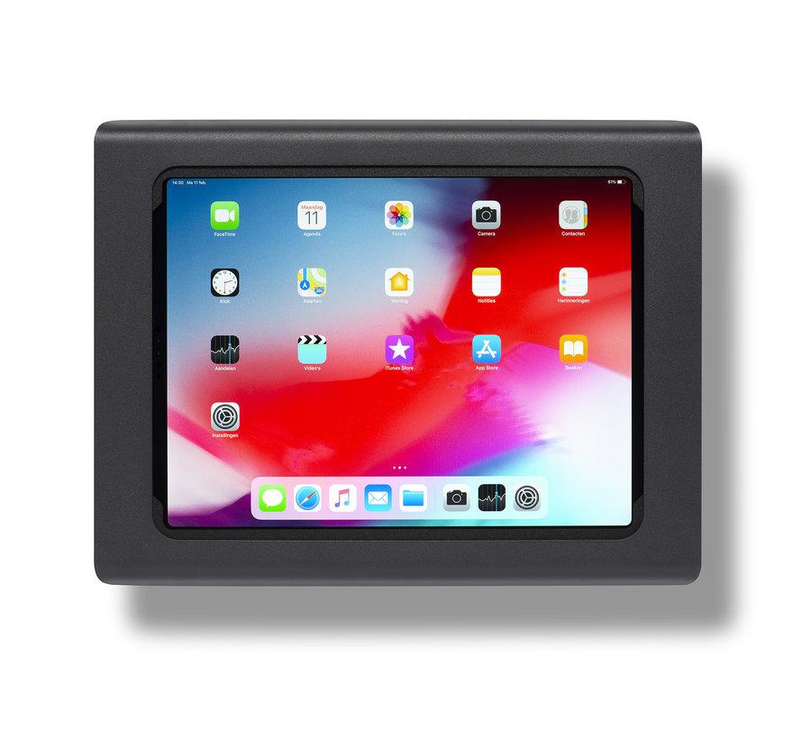 iPad Pro 12.9-inch 2018/2020 wandhouder