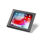 TABDOQ iPad Pro 12.9-inch 2018 tafelstandaard