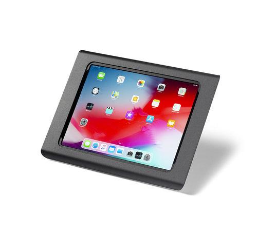 TABDOQ iPad Pro 12.9-inch 2018/2020 tafelstandaard