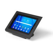 TABDOQ Samsung TAB A6 10.1 (2016) tafelstandaard