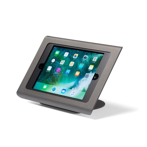 """TABDOQ tafelstandaard iPad 2019 10.2"""" / 10.5"""""""