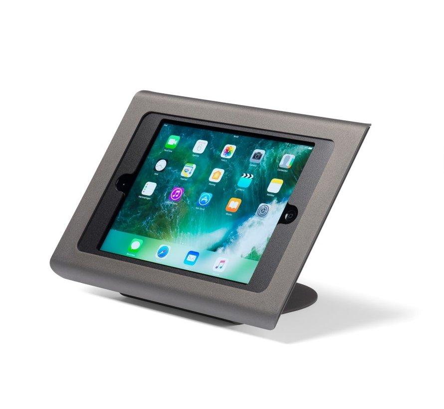"""tafelstandaard iPad  10.2"""" / 10.5"""""""