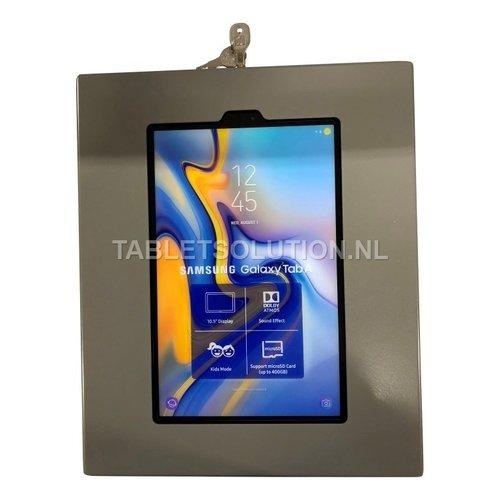 Tabboy XL houder Samsung Galaxy TAB A 10.1 (2019)