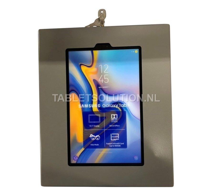 XL houder Samsung Galaxy TAB A 10.1 (2019)