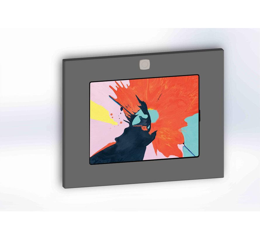 XL iPad Pro 12.9 Gen 3, 4& 5 houder met anti-diefstal beveiliging