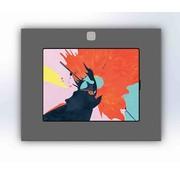Tabboy XL iPad Pro 12.9 Gen 3, 4& 5 houder, diverse montage mogelijkheden