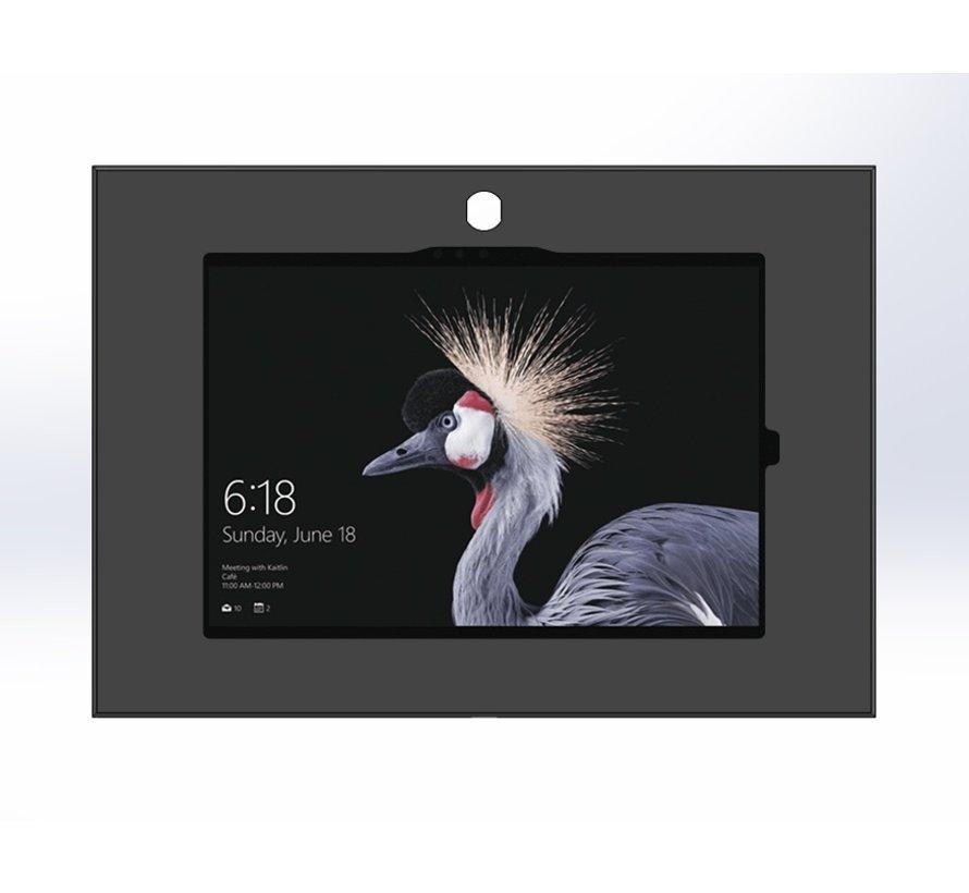 XL houder Microsoft Surface PRO 3, 4 , 5, 6 en 7