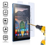 Tempered glass screenprotector voor  Samsung Tab A 10.1 2019 (T510/515)