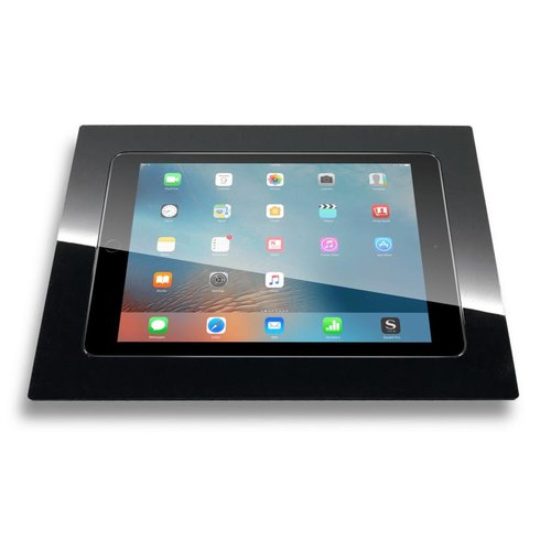iWalldock Simplidock iPad Air 10.5  inbouw wandhouder