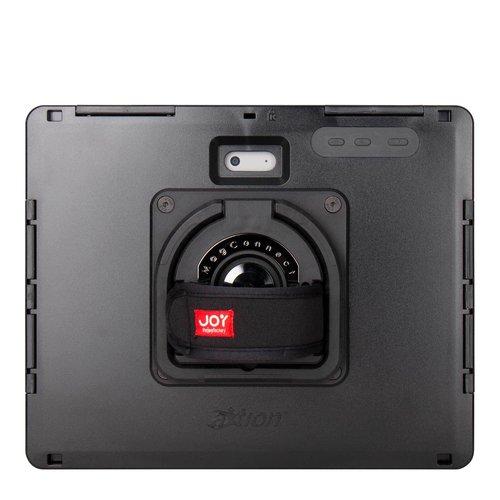 Joy Factory aXtion Pro MP waterdichte case voor Surface Go
