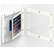 Vidamount On-Wall iPad Mini 4/5 wandhouder - WIT