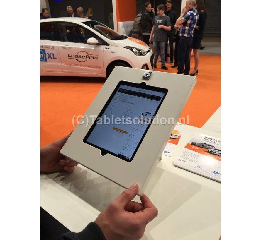 XL  Samsung Galaxy TAB S baliestandaard