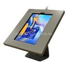Tabboy XL  Samsung Galaxy TAB S baliestandaard