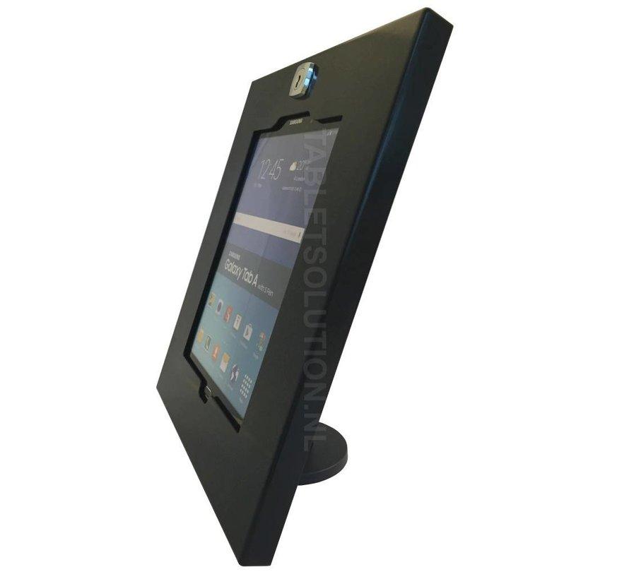 Multi-Move Samsung TAB 10.1 (2019) tafelstandaard