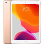 """iPad 7th gen 10.2"""" (2019)"""