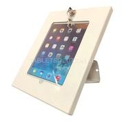 Tabboy XL iPad Air 10.5 anti-diefstal wandhouder