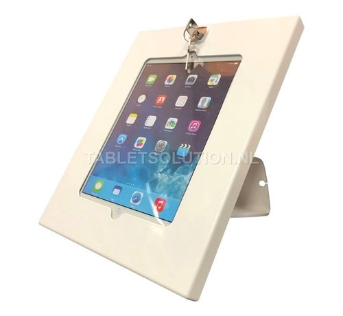 Tabboy XL iPad 10.5 anti-diefstal wandhouder