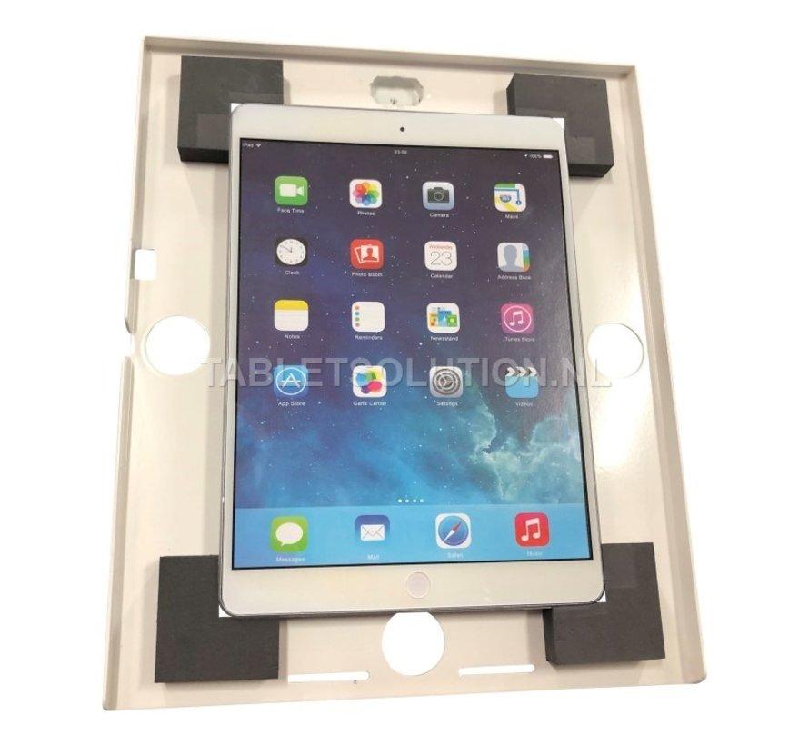 XL iPad 10.5 anti-diefstal wandhouder
