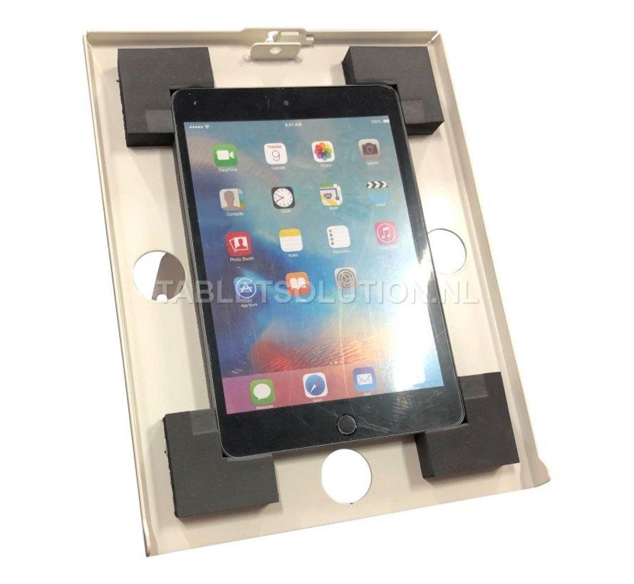 XL iPad Mini anti-diefstal wandhouder