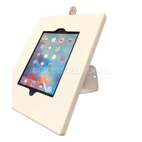 Tabboy XL iPad Mini anti-diefstal wandhouder