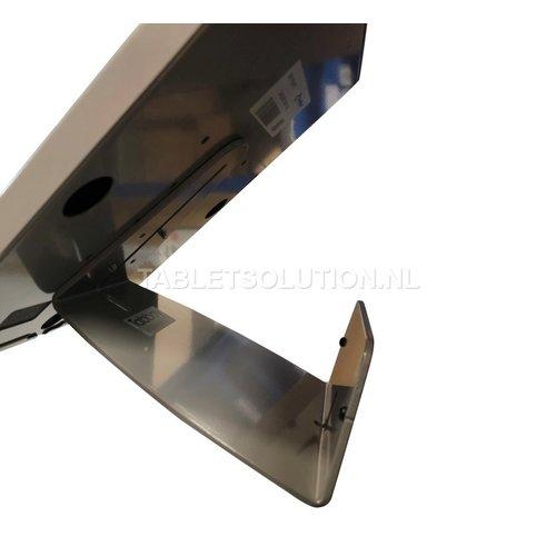 Tabboy XL iPad 9.7 anti-diefstal wandhouder