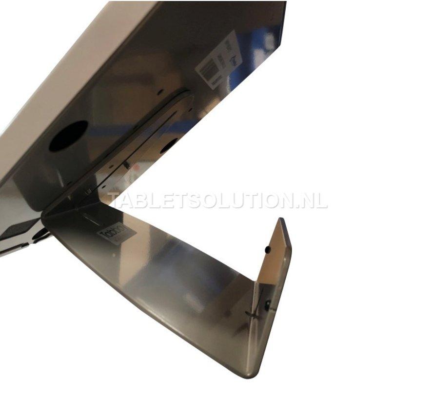 XL iPad 9.7 anti-diefstal wandhouder