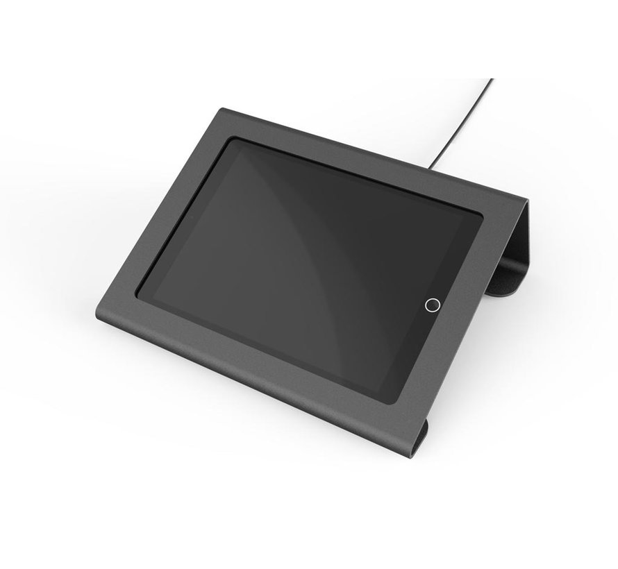 Meeting Room Console iPad 9.7 series