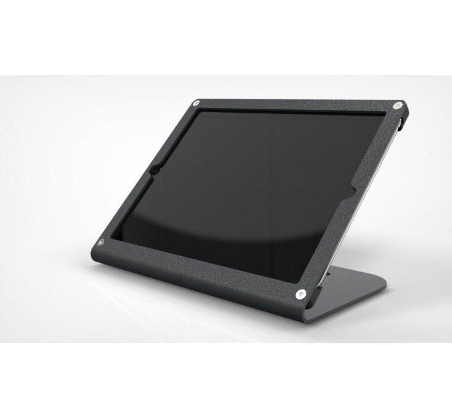 Windfall Prime iPad 10.2-inch 7th &8th Generation