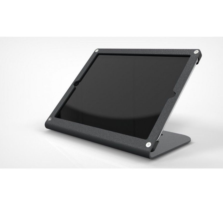 Windfall Prime iPad 10.2-inch 7th Generation