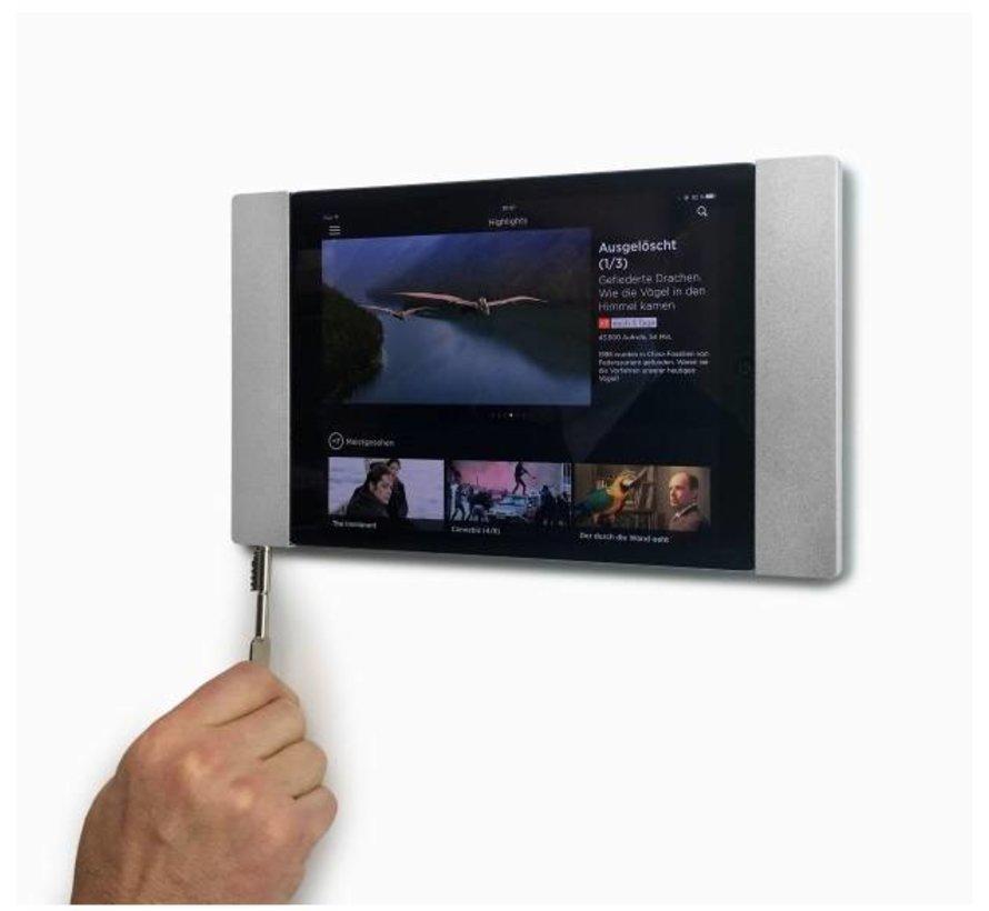 sDock Fix voor iPad Pro 12.9 inch gen 3 (2018)